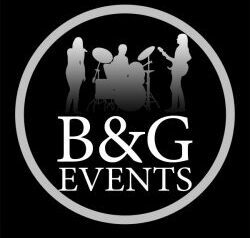 B&G Events Limited